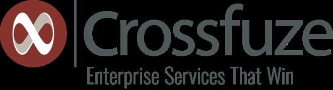 Crossfuze - Image
