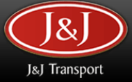 J&J Transport - Image