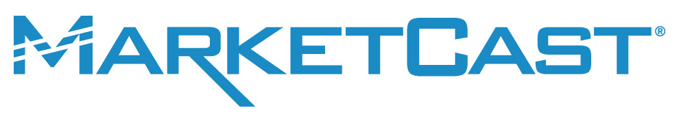 MarketCast - Image