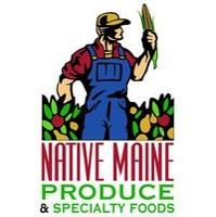 Native Maine Produce & Specialty Foods - Image