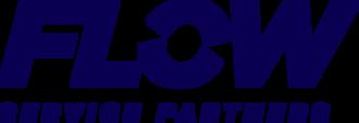 Flow Service Partners - Image