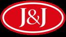 J&J Transport - Image