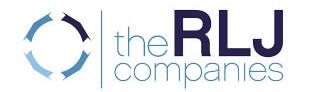 RLJ Companies - Image
