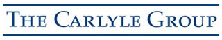 The Carlyle Group - Image